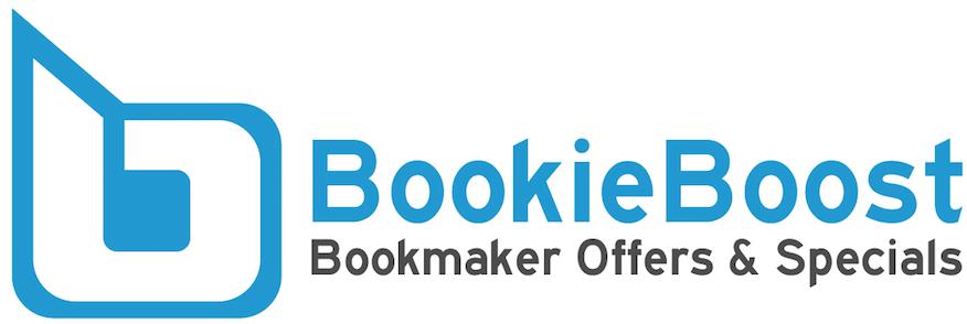 BookieBoost
